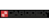 Carddex