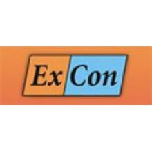 Экскон