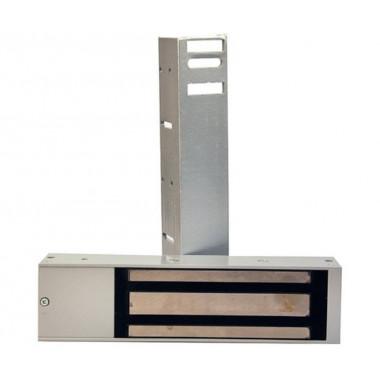AccordTec ML-395.03 электромагнитный замок 500 кг