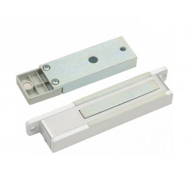 AL-150 Premium белый электромагнитный замок 150 кг