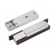 AL-150 Premium коричневый электромагнитный замок 150 кг