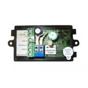 AccordTec плата ML-194 box плата управления