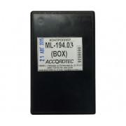 AccordTec плата ML-194.03 box плата управления