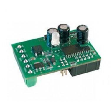 AccordTec плата ML-395.03 плата управления