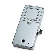 IronLogic NAM-2 (3532) стальная накладка на мебельный электронный замок