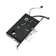 IronLogic замок 001 (3725) модуль электромеханического дверного замка для Z-7 EHT