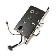 IronLogic замок 002 (3727) модуль электромеханического дверного замка для Z-8 EHT