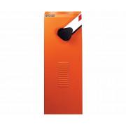 FAAC 620 STD 104622877 гидравлическая тумба шлагбаума до 4.5 м