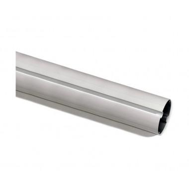 CAME G02000 стрела круглая алюминиевая 2 м