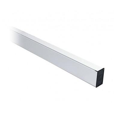 CAME G0251 прямоугольная алюминиевая стрела 2.7 м