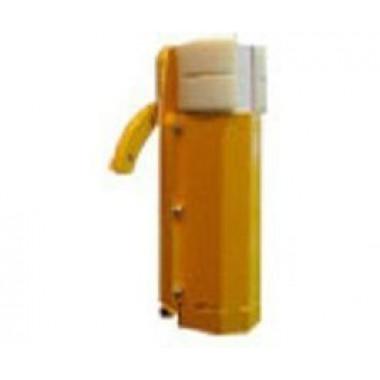 CAME G028011 устройство защиты стрелы при столкновении