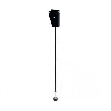 CAME G02808 опора шарнирная для стрелы