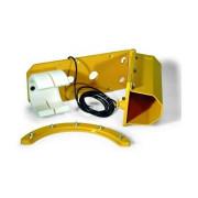 CAME G03000 устройство защиты стрелы при столкновении