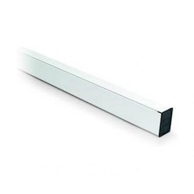 CAME G0401 прямоугольная алюминиевая стрела 4.2 м
