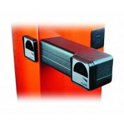 CAME G0468 кронштейн крепления для установки фотоэлементов DOC на тумбу шлагбаума 001G4000, 001G6000