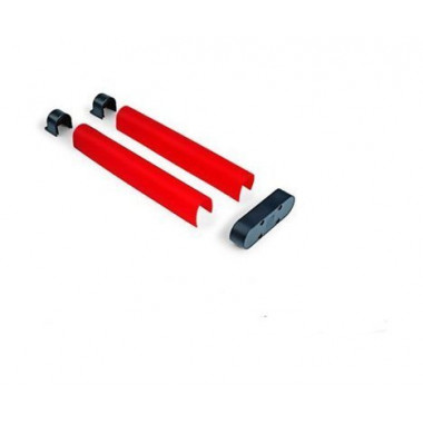 CAME G0603 резиновые накладки на стрелу 6.5 м