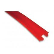 Comunello BVD-1 накладка на стрелу