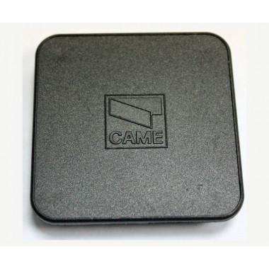 CAME 119RIG061 Заглушка корпуса G4000 G6000
