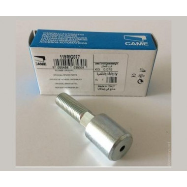 CAME 119RIG077 Упор GARD G4000 G6000
