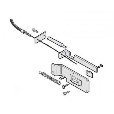 CAME 119RIG103 Механизм разблокировки G12000