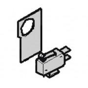 CAME 119RIG175 Микровыключатель дверцы разблокировки G4040 G4041