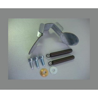CAME 119RIG178 Коромысло концевых выключателей G4040 G4041