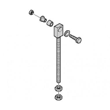 CAME 119RIG180 Болт крепления пружины верхний G4040 G4041