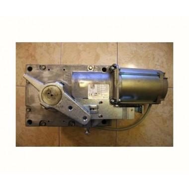 CAME 119RIG194 Моторедуктор G4000 G4000I