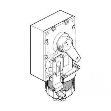 CAME 119RIG201 Моторедуктор G2500