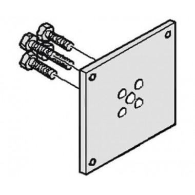CAME 119RIG326 Пластина крепления стрелы G3750