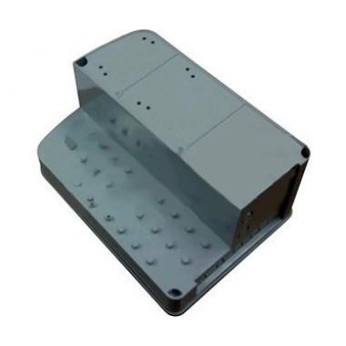 CAME 119RIR247 Корпус блока управления G4040 G4041