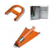 CAME UNIPARK 1 комплект парковочного модуля на 1 место