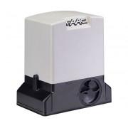 FAAC 741 109781 привод для откатных ворот до 900 кг