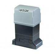 FAAC 844 ER 109837 привод для откатных ворот до 1800 кг