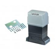 FAAC 844ER KIT комплект для откатных ворот до 1800 кг