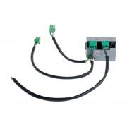 CAME RGP1 (001RGP1) модуль для снижения потребления электроэнергии