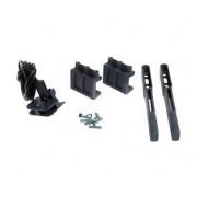 CAME RSDN002 (001RSDN002) комплект магнитных концевых выключателей