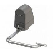 DoorHan ARM-230BASE комплект приводов для распашных ворот