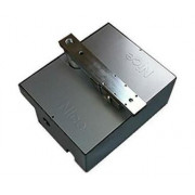 NICE BMBOX фундаментная коробка