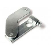 NICE MEA6 скоба концевого выключателя