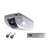 AN-Motors ASG600/3KIT-L потолочный комплект для секционных ворот