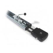 CAME V0683 (009V0683) профиль направляющий с цепной передачей L - 4.02