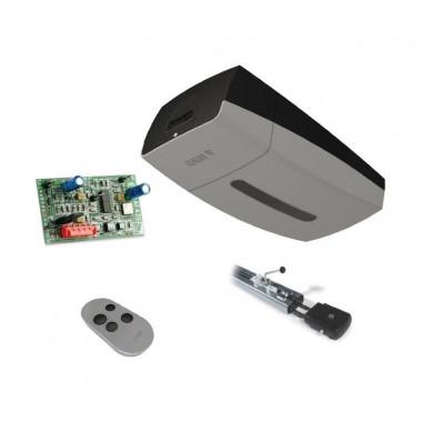 CAME VER 06 COMBO CLASSICO 8K01MV-022 до 2,70 м комплект автоматики для секционных ворот