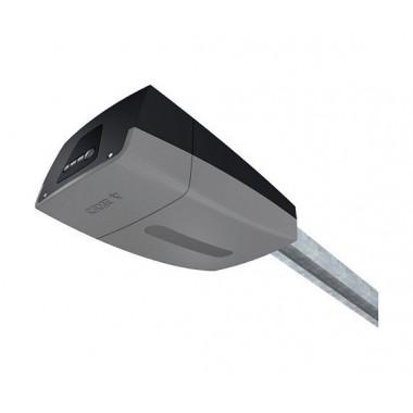 CAME VER13DMS (801MV-0020) привод потолочный для секционных ворот