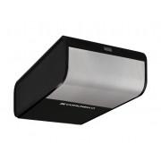 Comunello RT600LKIT потолочный комплект для секционных ворот