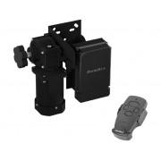 DoorHan Shaft-20KIT комплект привода для секционных ворот площадью до 12 м2