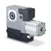 FAAC 540X BPR 109511 осевой привод для секционных ворот