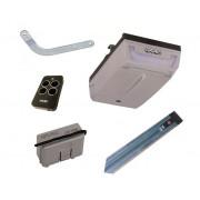 FAAC D064 KIT потолочный комплект для секционных ворот