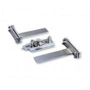 NICE CRA5 устройство натяжения цепи