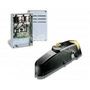 CAME EMEGA E456 комплект для автоматизации подъёмно-поворотных ворот